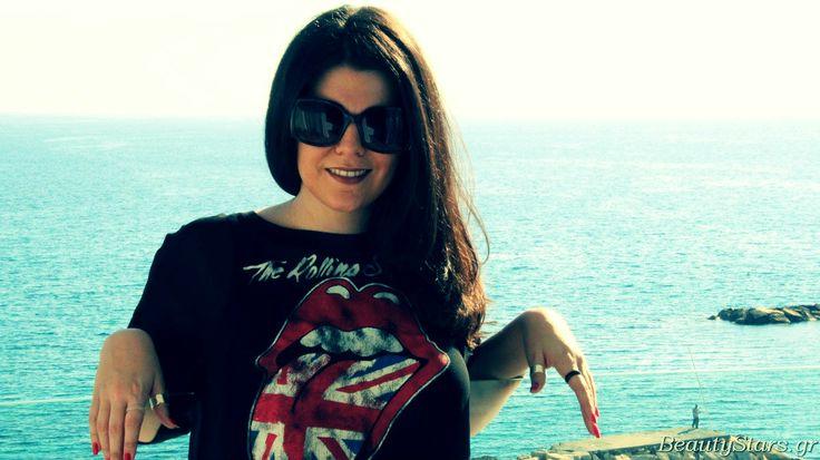 http://beautystars.gr/royal-apollonia-queens/