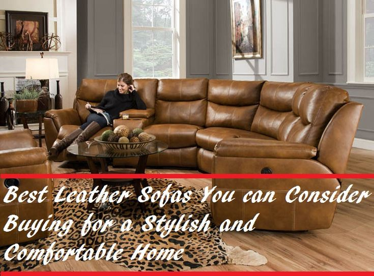 Sofa Slipcovers Best Leather Sofa Reviews for Home An exclusive guide on leather sofas including remendations and