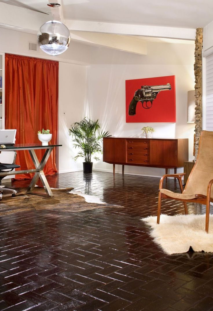 561 best mid century modern images on pinterest home architecture and midcentury modern