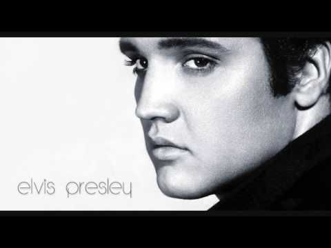 Elvis Presley - Are You Lonesome Tonight w/lyrics ~ This Elvis Classic was # 1 when I was born in December of 1960. Just in case you were wondering.... I'm loaded with useless knowledge, but I'd make a great PHONE-A-FRIEND.