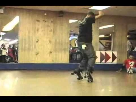 29 best Roller Skating images on Pinterest Roller skating