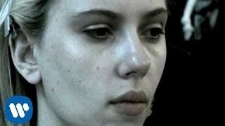Scarlett Johansson - Falling Down (Official Music Video) - YouTube