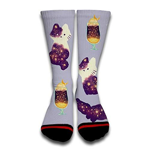 Shopping offers: FiringDragon Men socks white white Gr. One size, white