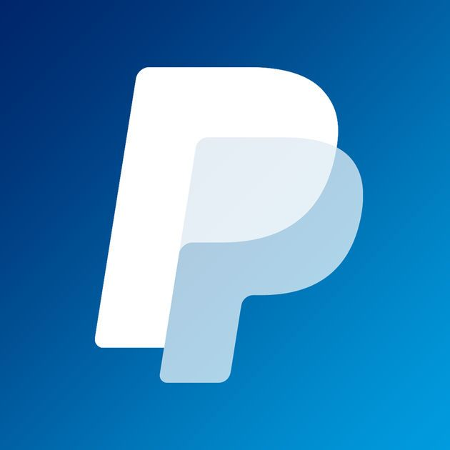 Read reviews, compare customer ratings, see screenshots, and learn more about PayPal - Send and request money safely. Download PayPal - Send and request money safely and enjoy it on your iPhone, iPad, and iPodtouch.