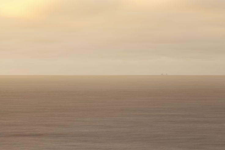 NEW HORIZON #7362, 02.11.2012 - 17h00