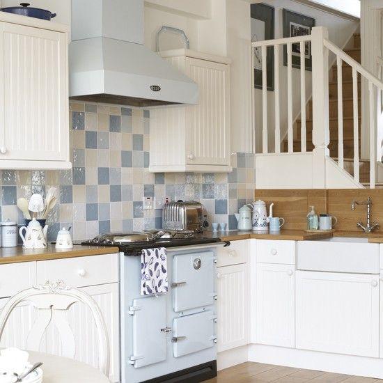 Kitchen Tiles For Cream Kitchen best 25+ cream kitchen accessories ideas on pinterest | diy
