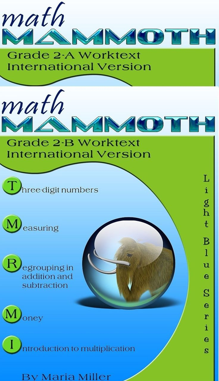 1000  images about math homeschool on pinterest