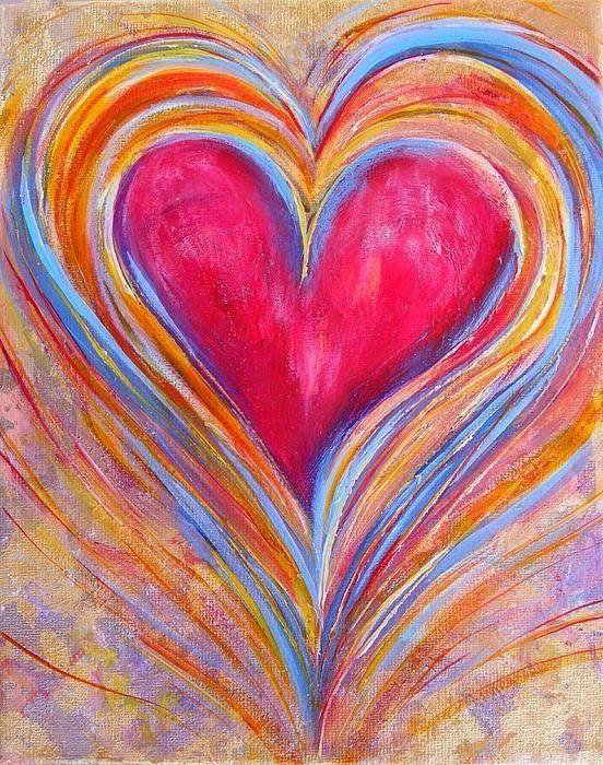 Je ne me fais pas prier pour vous offrir une collection de coeurs pour accompagner le défi du mois de février. Partout ou cela était possi...