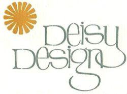 | Deisy Disseny - una botiga de fil a Göteborg!