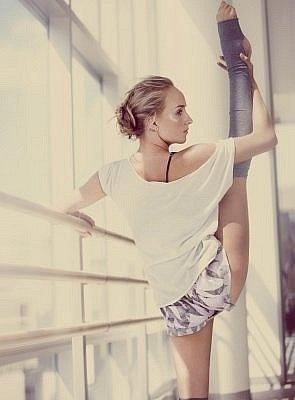 "Gymnastics, Ballet, @Anastasia Baula Liukin   Anastasia Valeryevna ""Nastia"" Liukin is a retired American artistic gymnast. She is the 2008 Olympic individual all-around Champion, the 2005 and 2007 World Champion on the balance beam, and the 2005 World Champion on the uneven bars."
