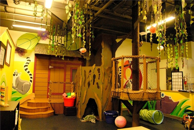 party venues kids camp queen anne camps birthday parties for kids ...