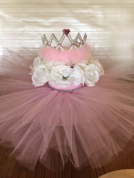 baby showers tutu baby showers girl shower shower party baby shower