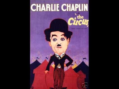 Charlie Chaplin ᴴᴰ Latest Comedy Cartoon Videos for Kids Full Episode The Pedicab YouTube - YouTube