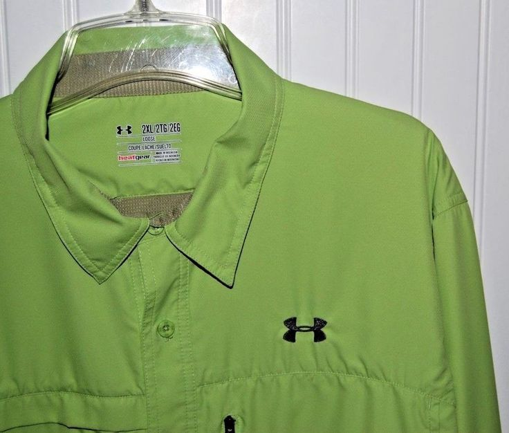 Best 25 under armour fishing shirt ideas on pinterest for Under armor fishing shirt