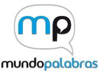 Cómo publicar un libro | www.mundopalabras.es