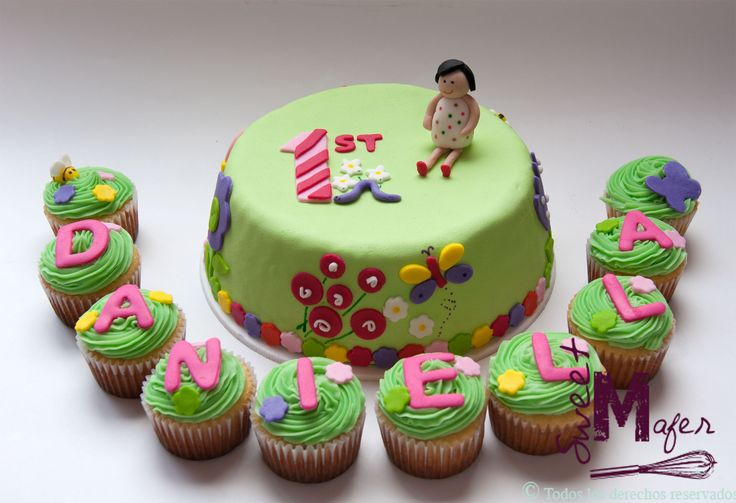 torta-y-cupcakes-daniella-1- ...