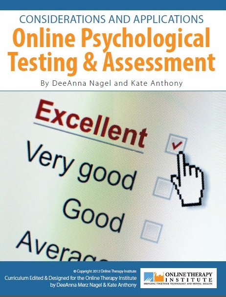 Check out these great self-confidence ebooks - http://selfconfidence-p9205dsc.myowntrustworthyreviews.com