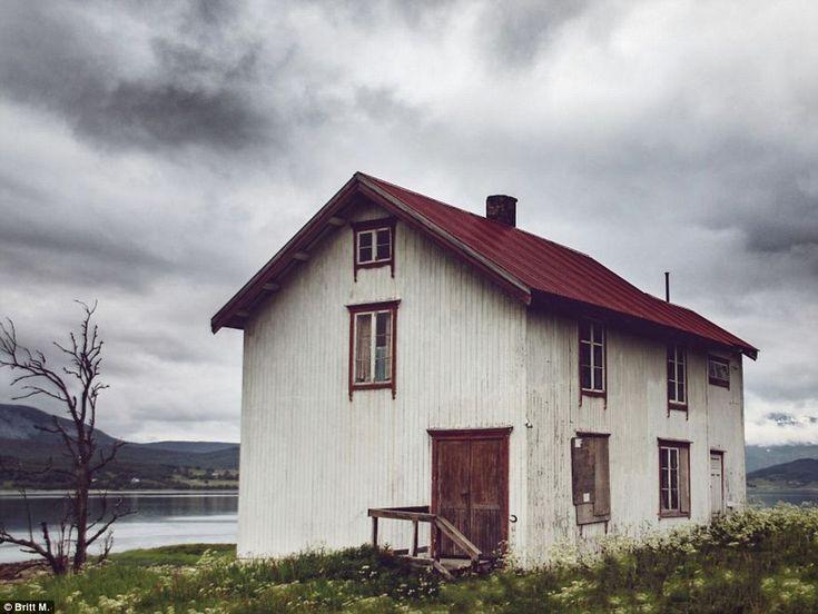 268 best Abandoned / Forgotten images on Pinterest | Abandoned ...