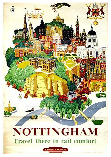 'British Railways - Nottingham' Wonderful A4 Glossy Art P... https://www.amazon.co.uk/dp/B01JYCHA0C/ref=cm_sw_r_pi_dp_x_LqBOybRTHPBEY