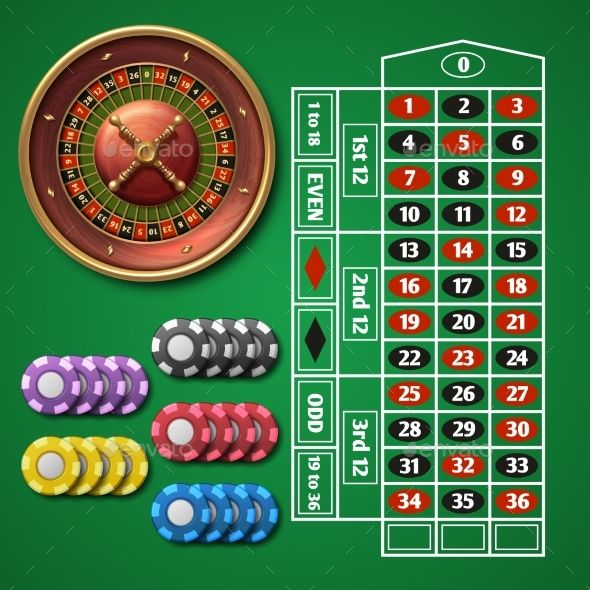 Online casino roulette rules progressive betting sagarin college basketball betting system