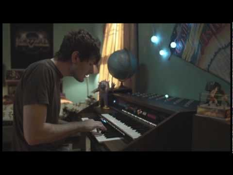 Owl City - Fireflies - YouTube