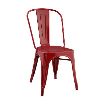 Best 25 Cafe Chairs Ideas On Pinterest French Cafe