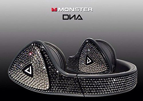 Monster DNA Custom Headphones #1 Custom Beats Seller We Beat Any Deal!!! 1700 Sales on Etsy 5 Star Rating. over the ear headphones, noise canceling, studio beats by dre, solo beats by dre, mixr beats by dre, pro beats by dre, solo2 beats by dre, studio wireless beats by dre, dre beats, beats, dr dre beats, apple beats, wireless headphones, white headphones, blue headphones, crystal headphones, swarovski headphones, swarovski beats, beats by dre, new beats, cheap beats, black beats , black...