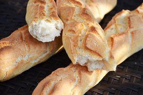 Pulchne paryskie bułeczki       Ciąg dalszy francuskich opowieści i wypieków, których chyba nigdy za wiele, prawda?  Uwielbiam te smak...