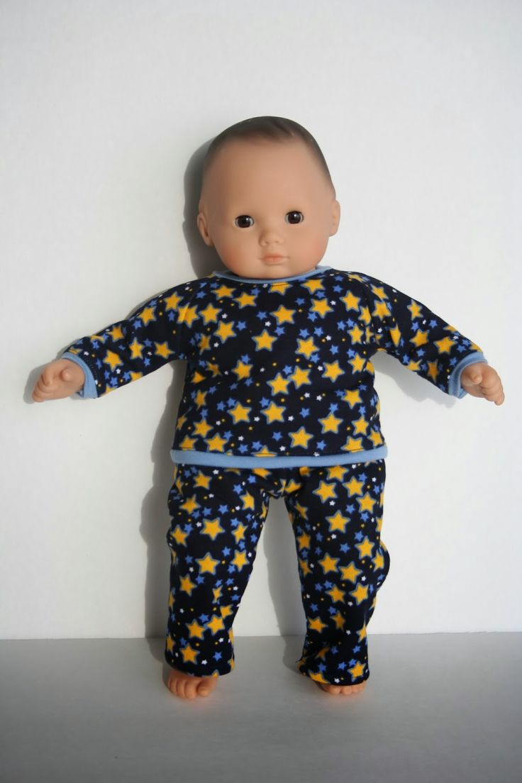 1000 Ideas About Twin Baby Clothes On Pinterest Twin