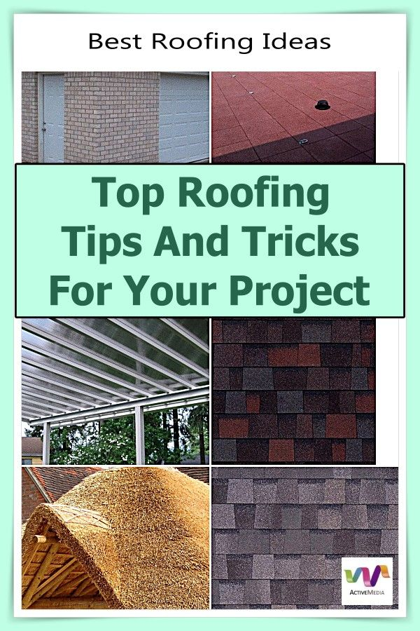 Important Things To Keep In Mind When It Comes To Your Roof In 2020 With Images Roof Maintenance Cool Roof Roof