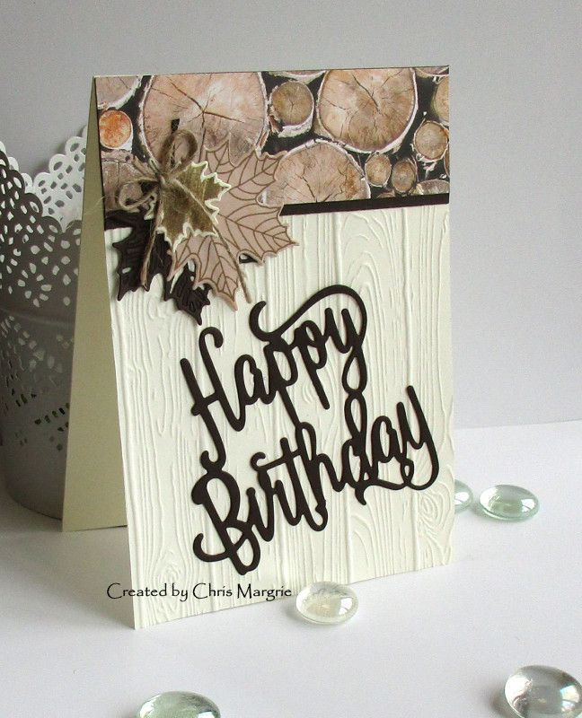 Wonderful No Cost Male Birthday Card Tips Getting Your Friends And Relatives Hilario In 2021 Birthday Cards For Men Happy Birthday Cards Happy Birthday Cards Printable