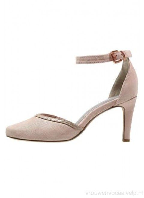 lente-zomer-dames-schoenen-marco-tozzi-hoge-hakken-rose-metallic-m3111b08s-j11-450-480x658_0.jpg 480×658 pixels