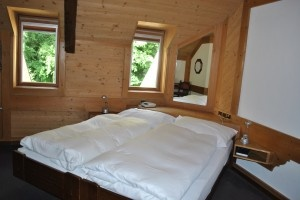 Hôtel Le Sapin, Charmey http://www.journaldemary.ch/fribourg