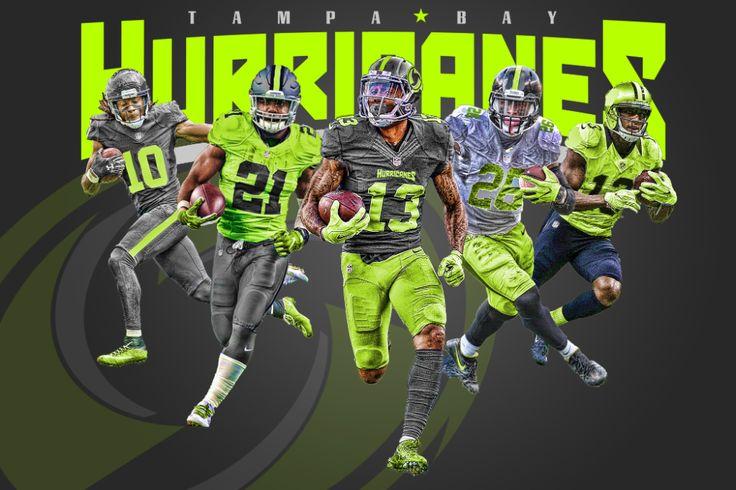 Fantasy football edits concepts chris creamers sports