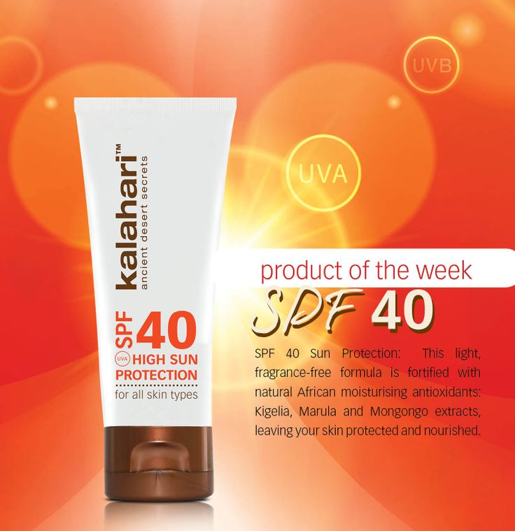 Health, Skin Care and Spa Products and Treatments  www.kalaharilifestyle.com  www.facebook.com/kalaharilifestyle