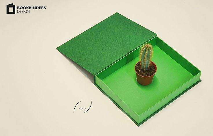BOX_(...)