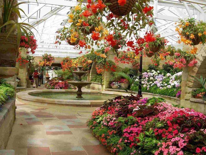 12 best indoor garden images on pinterest decks interior garden indoor garden workwithnaturefo