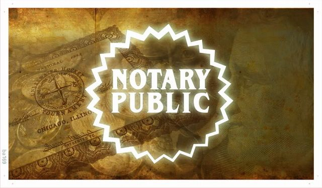 sospostalNotary Public is authorized by law to act as an impartial witness to signatures, administer oaths, etc. It is to perform notary acts including certifying copies of documents, signature being acknowledged, etc. They be appointed by residence or state. Having a term of office would have about 4 or five years depends on their state legislature. Jurisdiction is of practicing their commissioned notaries within their boundaries. Notaries can choose or pick jobs, they must accept any…