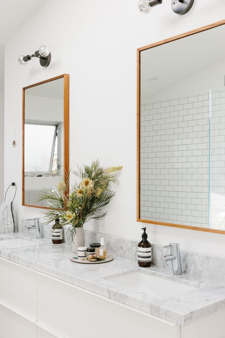 Best Bathroom Remodel Images Onroom Bathroom