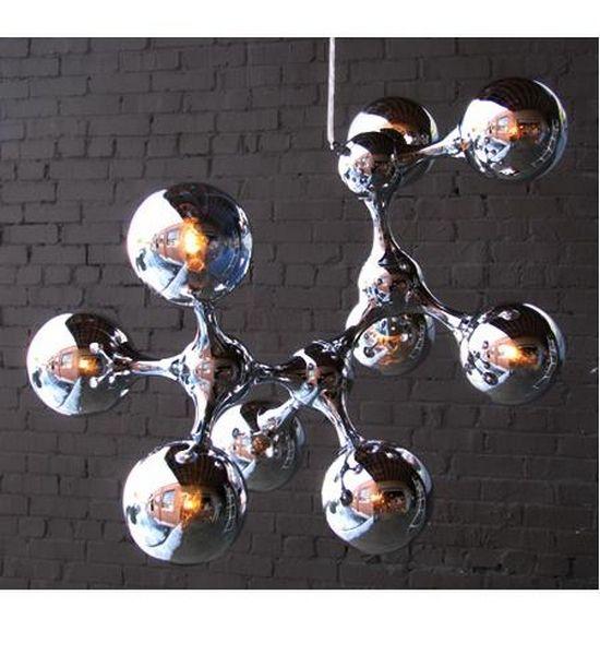 211 best lighting images on Pinterest | Ceiling lighting ...