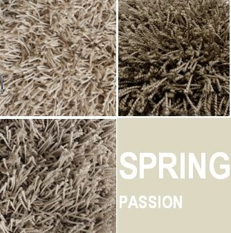 Spring Passion by lifestyle-interior.nl