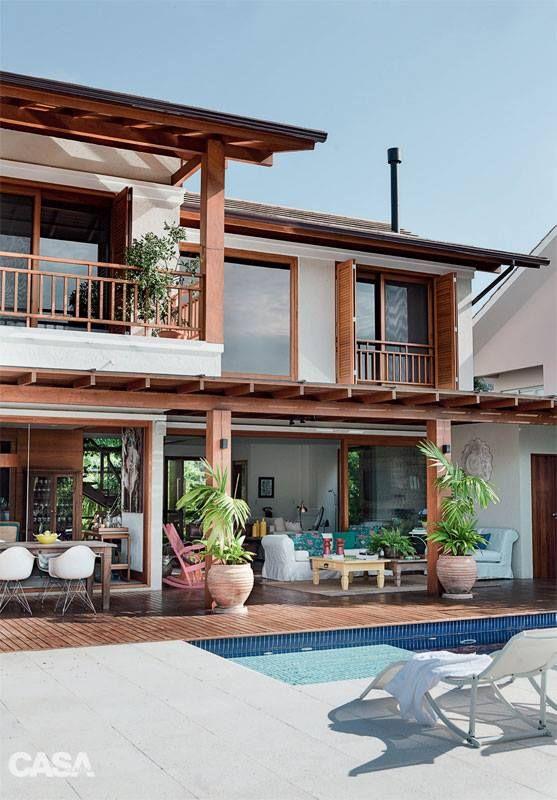 http://casa.abril.com.br/materia/casa-em-florianopolis-tem-decoracao-despojada-a-beira-da-lagoa?utm_source=redesabril_casas&utm_medium=facebook&utm_campaign=redesabril_casaclaudia