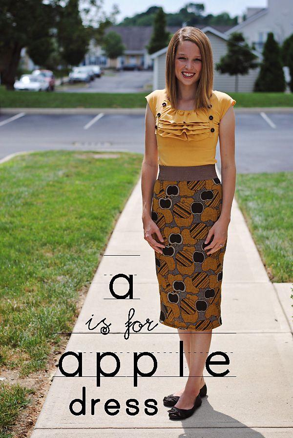 Apple+Dress+%231.jpg 600×896 píxeis