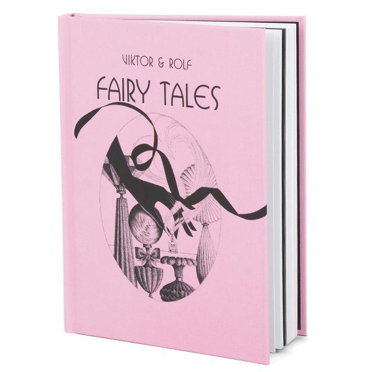 Viktor & Rolf Fairy Tales