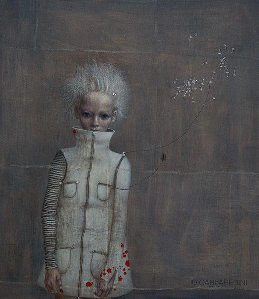 Carla Bedini paintings - Buscar con Google