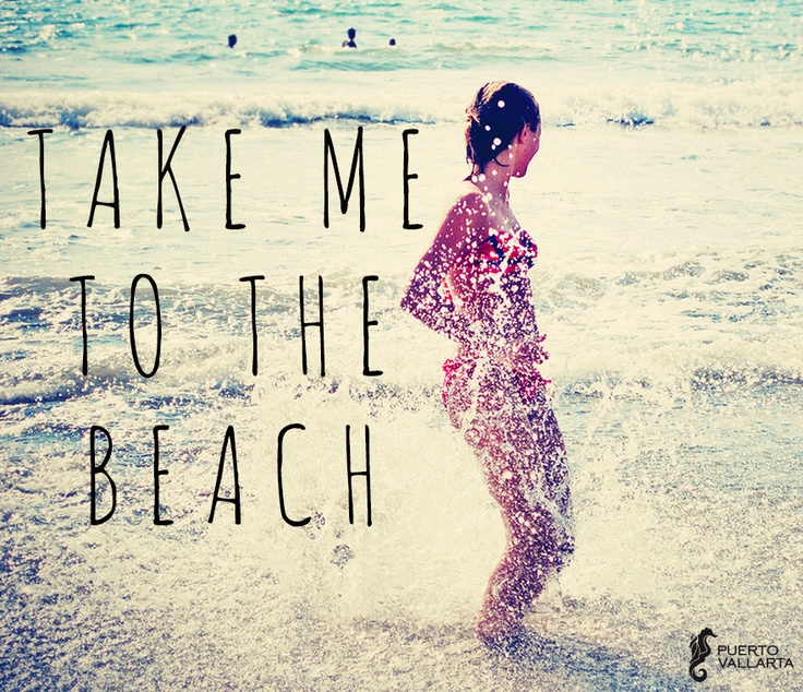 Best 25 Beach Vacation Quotes Ideas On Pinterest Jamaica Quotes Funny Travel Quotes And Rum