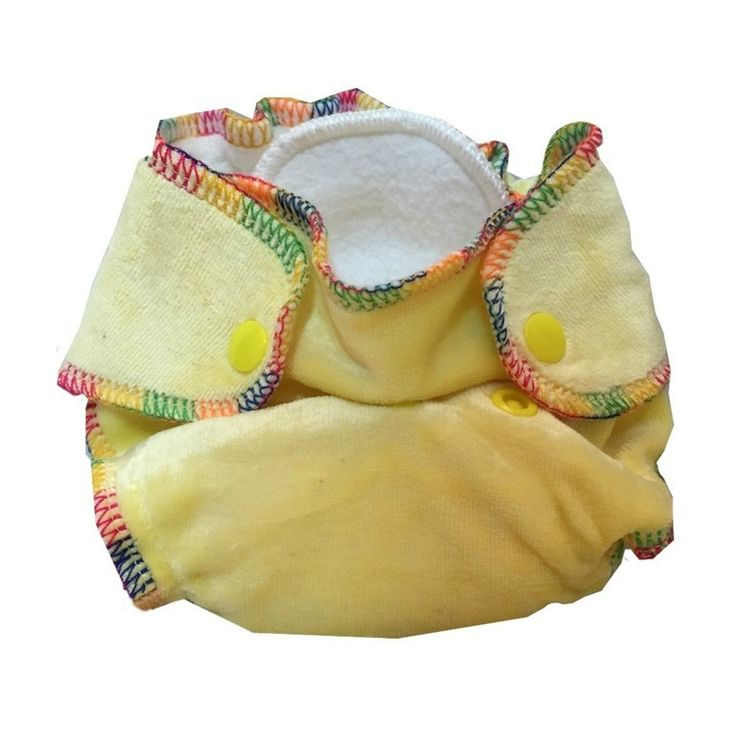 bamboo velour fitted newborn umbilical snap.jpg