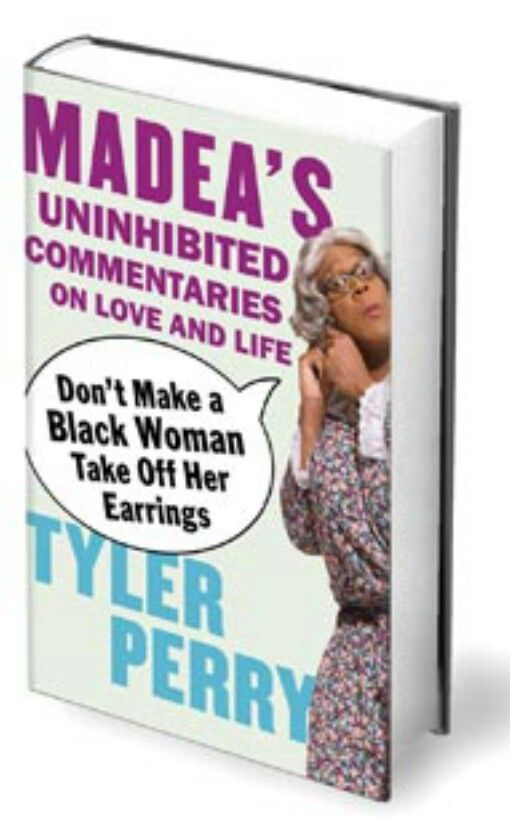 17 Best Tyler Perry Quotes On Pinterest Tyler Perry