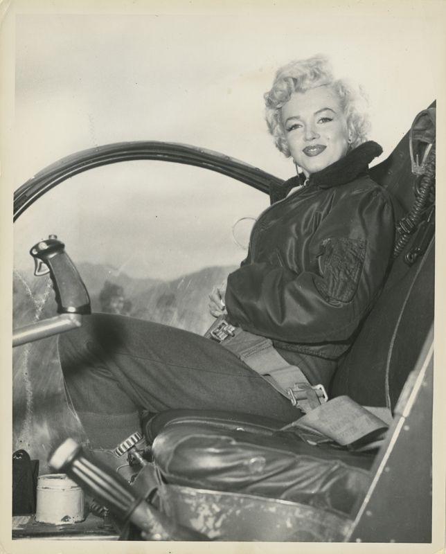 8 Best Marilyn Denis House Images On Pinterest: 51 Best Marilyn Monroe Images On Pinterest