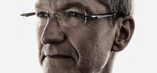 Jeśli wierzyć analitykom giełdowym, jutro Apple zaraportuje bardzo złe wyniki kwartalne. Po raz pierwszy od 2003 r. wyniki mają być gorsze niż rok wcześniej.  http://www.spidersweb.pl/2013/04/jutro-apple-dostanie-mocno-po-glowie.html